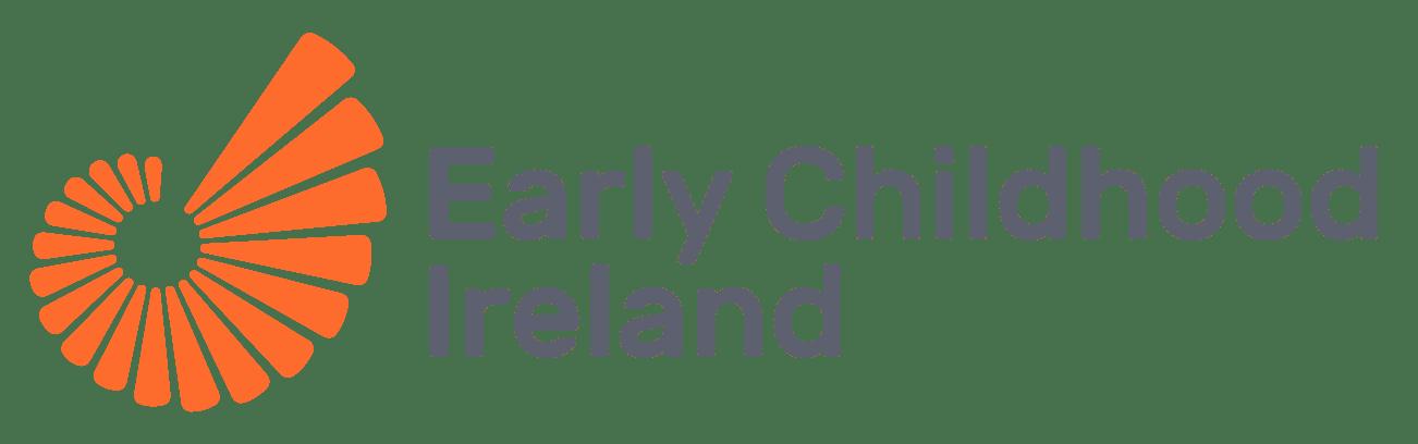 Early Childhood Ireland